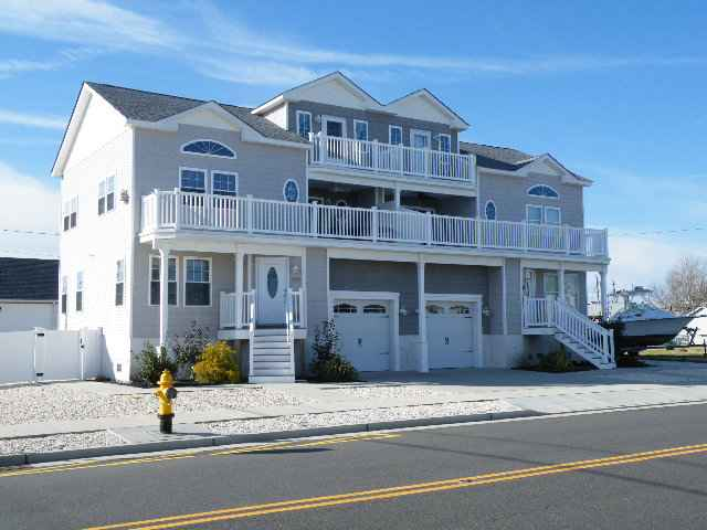 WILDWOOD REAL ESTATE FOR SALE, NORTH WILDWOOD REAL ESTATE FOR SALE, WILDWOOD CREST REAL ESTATE FOR SALE, ISLAND REALTY GROUP