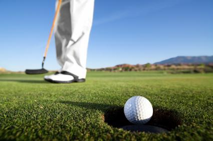 ocean city golf courses - ocean city real estate at island realty group