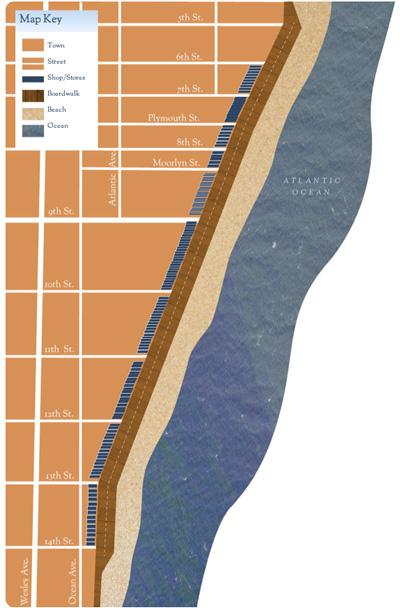 ocean city new jersey boardwalk island realty group